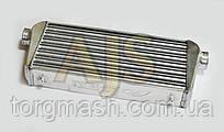 Інтеркулер універсальний apexi 550-230-65 виходу 63