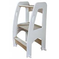 Детский стул Башня Помощника.  Ирель