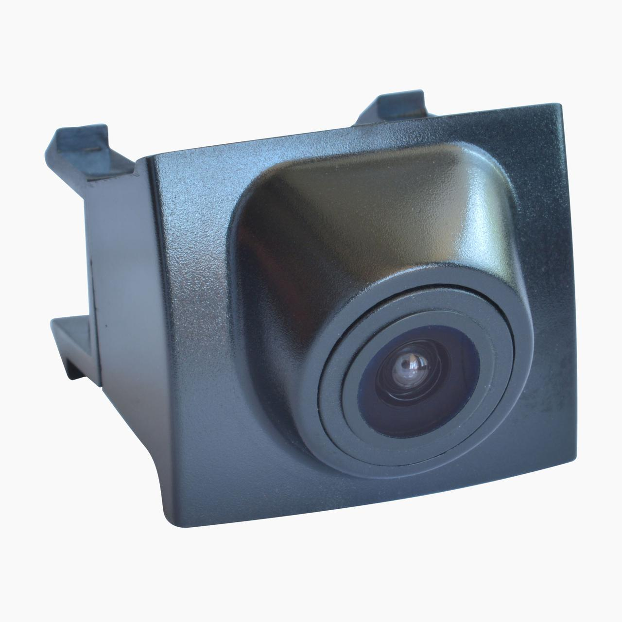 Камера переднего вида Prime-X С8069. Ford Mondeo 2014