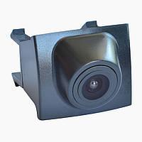 Камера переднего вида Prime-X С8069. Ford Mondeo 2014, фото 1