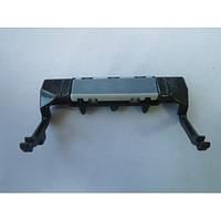 Тормозная площадка VARTO HP LJ 4100/ 4300/ 4250/4350/ LBP 1760/ RG5-5821