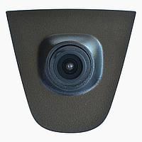 Камера переднего вида Prime-X С8067 Honda Accord 2.0 (2014-2015)