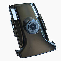 Камера переднего вида Prime-X С8054 Toyota Prado (2014-2016)