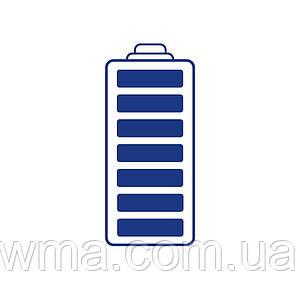 Универсальный Аккумулятор A86 Характеристики 65*58*3,3 2800mAh