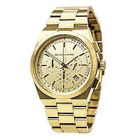 Часы женксие Michael Kors MK5926
