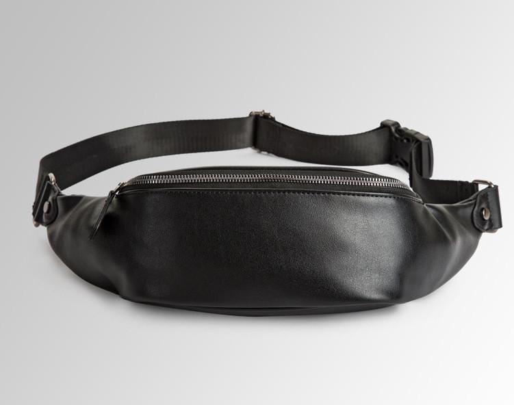 Чоловіча сумка на пояс СС-4592-10