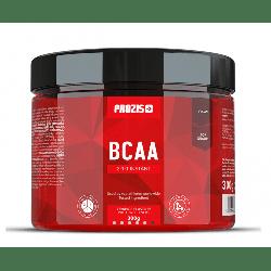 БЦАА Prozis BCAA 2:1:1 300 g