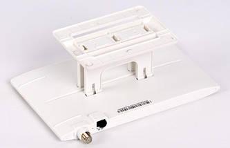 Антенна для Т2 Openbox AT-01 (DVB-T2), комнатная с усилителем, фото 3