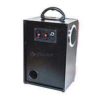 Акустическая система RX-303 + микрофон, фото 3