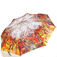 Зонт женский полуавтомат Zest (Z53624-4)
