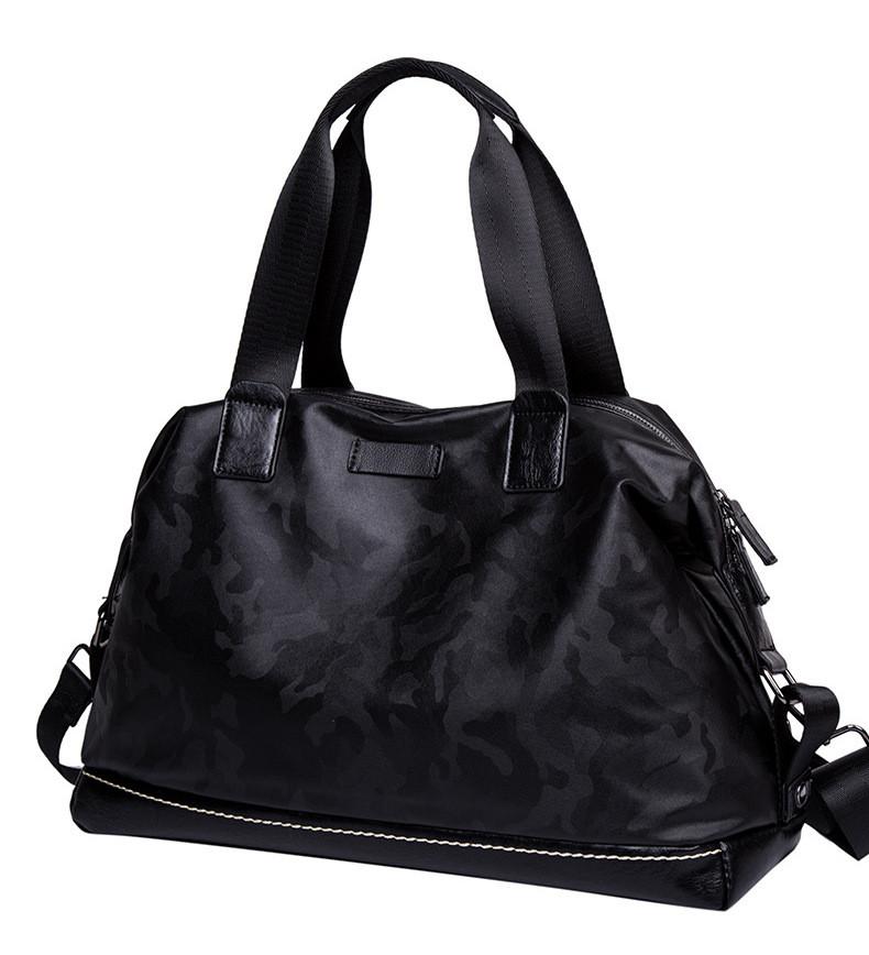 Спортивная сумка CC-4594-10