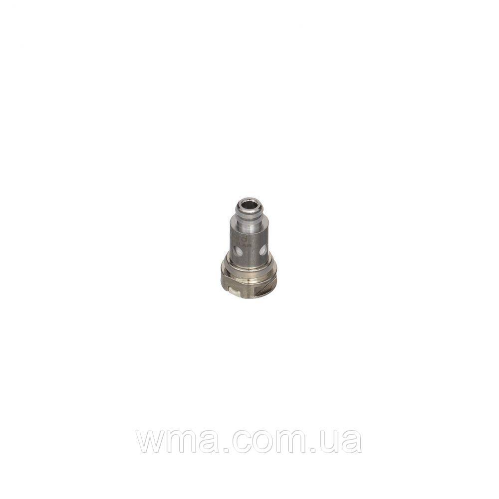 Сменный Испаритель Smok Nord Original Сопротивление 1,4 oHm