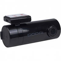 Видеорегистратор DDpai mini ECO FullHD 140°