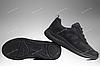 Кроссовки тактические демисезонные / армейская, военная обувь ENIGMA (черный), фото 3