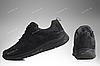 Кроссовки тактические демисезонные / армейская, военная обувь ENIGMA (черный), фото 4