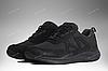 Кроссовки тактические демисезонные / армейская, военная обувь ENIGMA (черный), фото 5