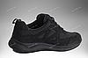 Кроссовки тактические демисезонные / армейская, военная обувь ENIGMA (черный), фото 7