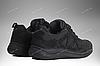 Кроссовки тактические демисезонные / армейская, военная обувь ENIGMA (черный), фото 6
