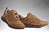 Кроссовки тактические демисезонные / армейская, военная обувь ENIGMA (черный), фото 9