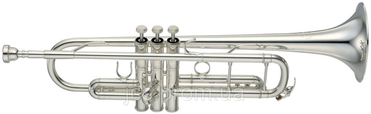 Труба YAMAHA YTR-9335CHS