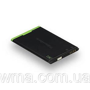 Аккумулятор Blackberry JM1 / 9900 Классы акб AAAA