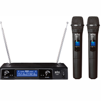 Радио микрофоны Vocal  V66R
