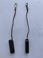 Щетки электрографитовые ЭГ4 8х10х32 к4-2, фото 1