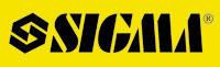 Ремонт гідравлічних домкратів Sigma