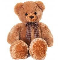 Мягкая игрушка AURORA Медведь 70 см (21039A)