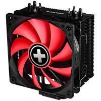 Кулер для процессора Xilence M704 PerformanceA+ (XC051)