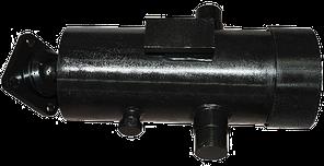 Гидроцилиндр КАМАЗ 6520 подъема кузова 6-ти штоковый 6520-8603010-06