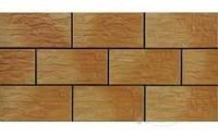 Фасадный камень Cerrad Cer 5 30x14,8