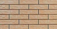Фасадный камень Cerrad Cer 11 bis 30x7,4