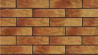 Фасадная плитка Cerrad Dakota 24,5x6,5