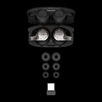 Бездротова гарнітура для офісу Jabra Evolve 65t MS, фото 3