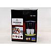 Капельная кофеварка Crownberg CB-1560 кофе машина 800BT 600ВТ, фото 3