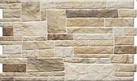 Фасадный камень Cerrad Canella 49x30 natura