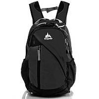 Рюкзак ONEPOLAR W1391 мужской черный