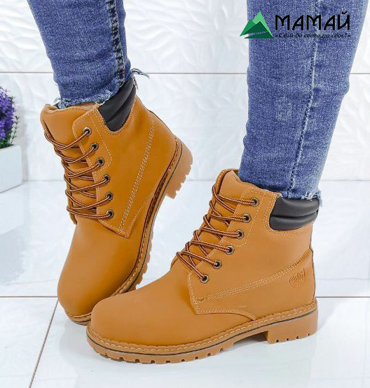 36р Жіночі черевики