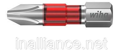 Бита PH1 х 29 мм TY-биты Wiha 38203 / 1