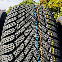 195/65 R15 91T Continental WinterContact TS 860 (Зима)