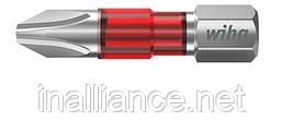 Бита PH3 х 29 мм TY-биты Wiha 42101 / 1