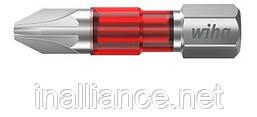 Бита PZ3 х 29 мм TY-биты Wiha 42103 / 1