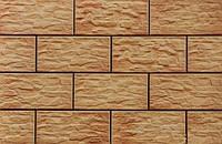 Фасадный камень Cerrad Cer 32 30x14,8 яшма