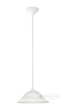 Купить Светильник потолочный Eglo Alessandra (3362)