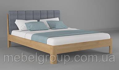 Ліжко К'янті 160*200см.