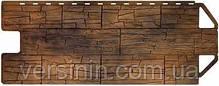 Цокольный сайдинг монтана, фото 3