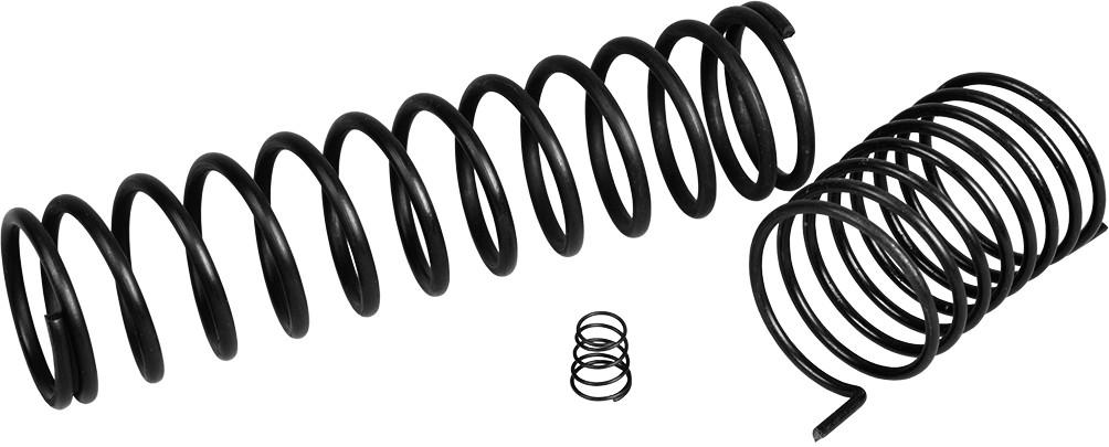 Комплект пружин трансмиссионной стойки