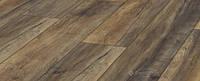 Ламинат My floor Villa 33/12 мм Дуб портовый (M1203)