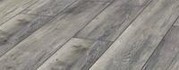 Ламинат My floor Villa 33/12 мм Дуб серый портовый (M1204)